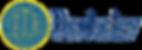 uc-berkeley-logo-png-5.png