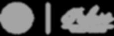 LogoPalais.png
