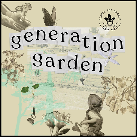 Generation-Garden-Visual.heic
