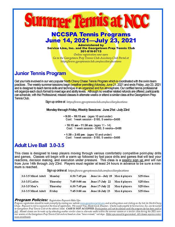 NCC 2021 Summer Flyer.jpg