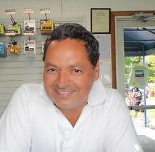 Raul Molina-1.JPG