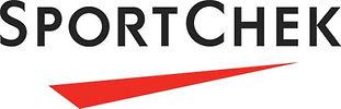 SportChek_BlackText_Logo.jpeg