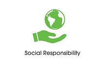SOCIALLY RESPONSIBLE LOGO.png
