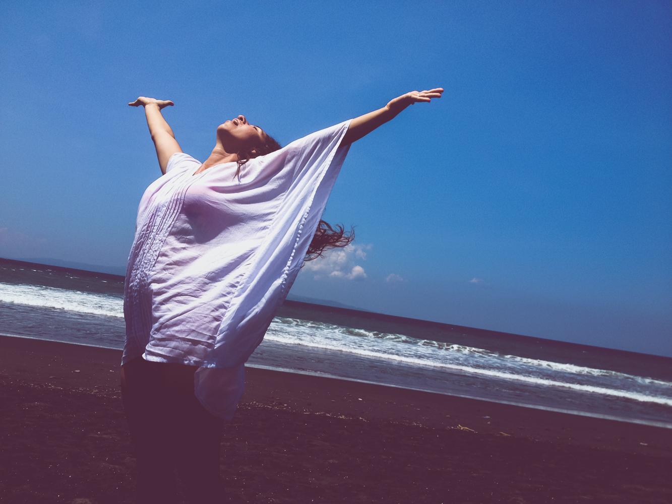 Healing Breath Stock Shots 2015 Heather Bonker-2.jpg