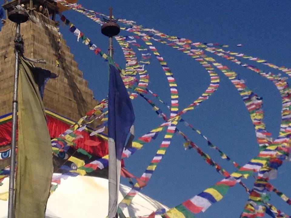 flags in india.jpg