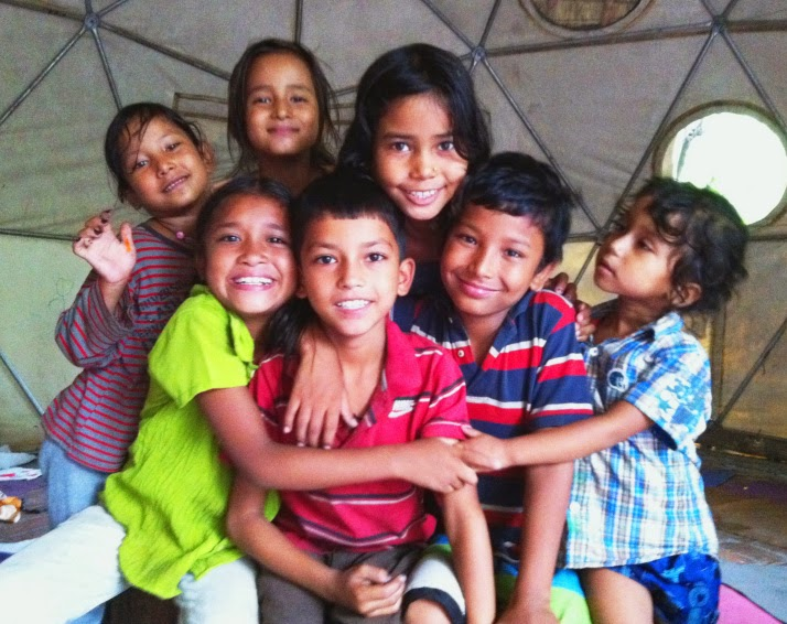 Ramanas Garden Childrens Home- rothers and Sisters.jpg