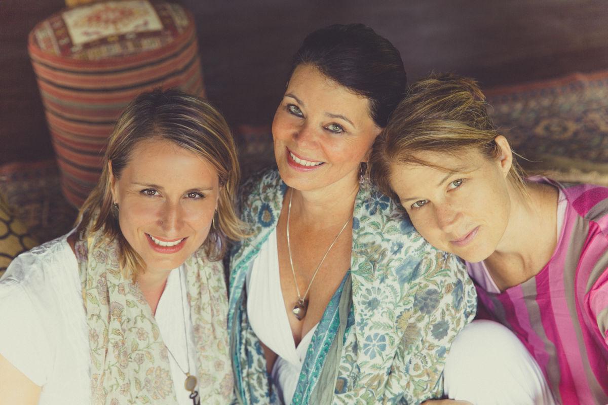 the 3 girls.jpg
