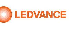 Go to Ledvance Now