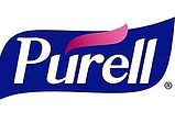 Go to Purell Now