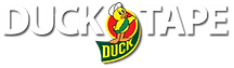 Go to Duck Tape Now