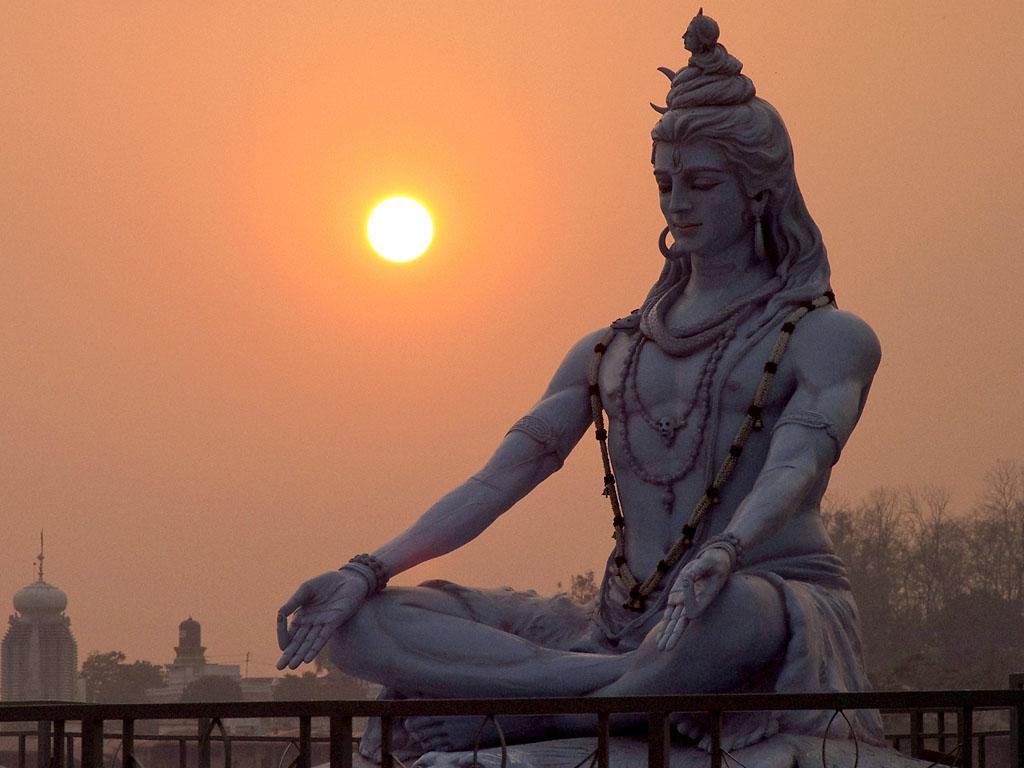 lord-shiva-wallpaper_138536375210.jpg