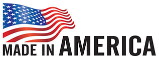 MADE IN AMERICA LOGO.jpg