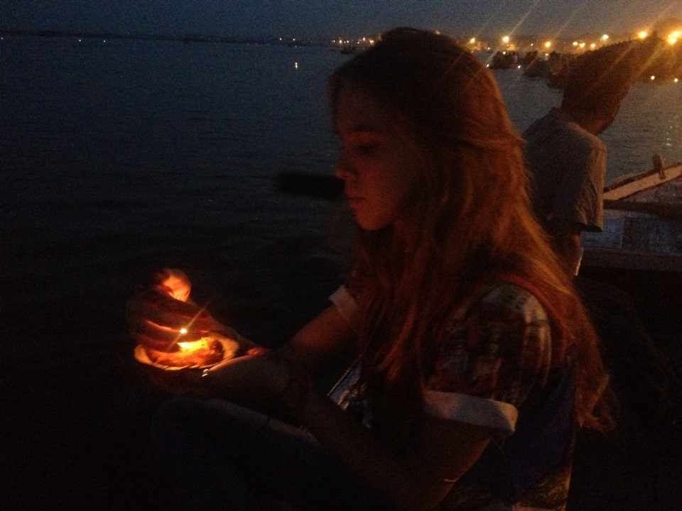 maddie with candle.jpg