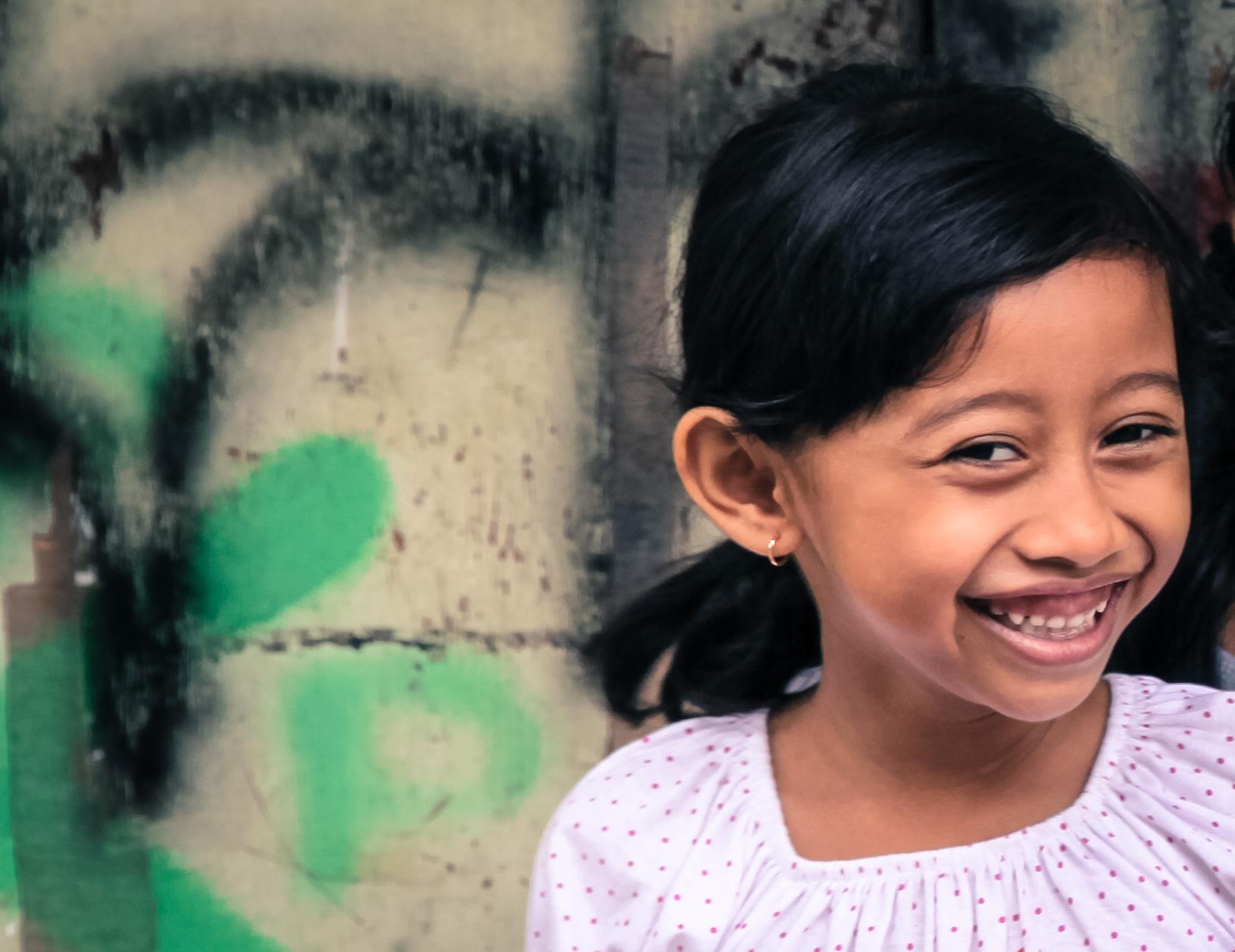 Balinese_Girl_©_Heather_Bonker.jpg