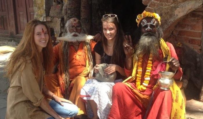 girls in india.jpg 2015-9-6-12:47:2