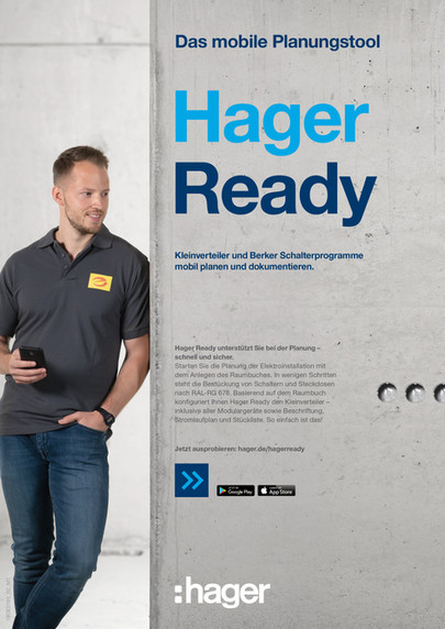 Hager Ready-1.jpg