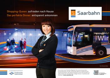 Stadtwerke Bus quer.jpg