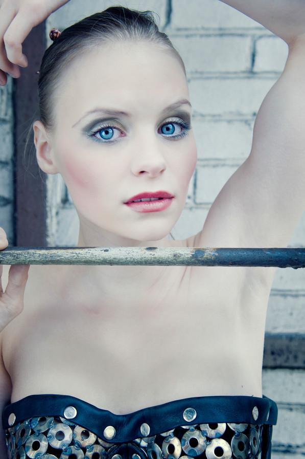 Werbung_Beauty_Mode-2.jpg