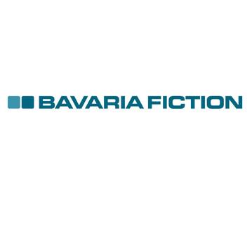 Bavaria fiction.jpg