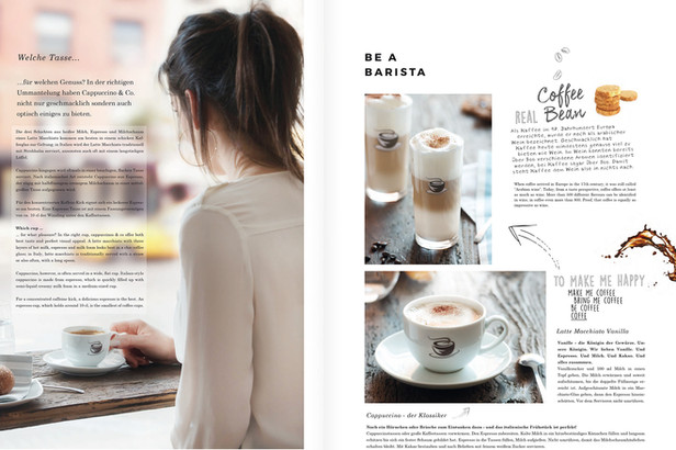 V_B_Kaffee_Model_Schaufenster.jpg