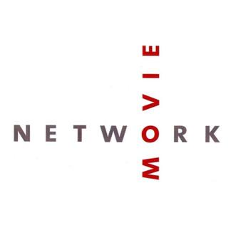 Networklogo.jpg