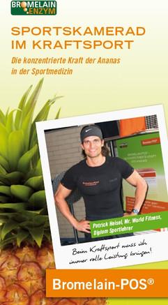 Bromelain - Flyer Seite 1.jpg