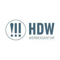 HDW.jpg