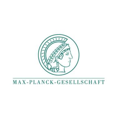 mpg_logo_groS.jpg