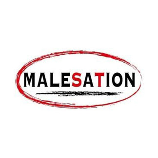 Malesation.jpg