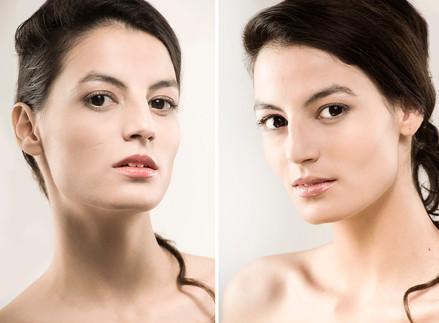 Beauty_Werbung_people-1.jpg
