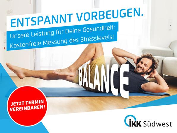 ikk_balance_messung_1200x900px_schlagwor