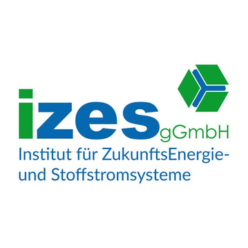 IZESgGmbH_logo_web.jpg