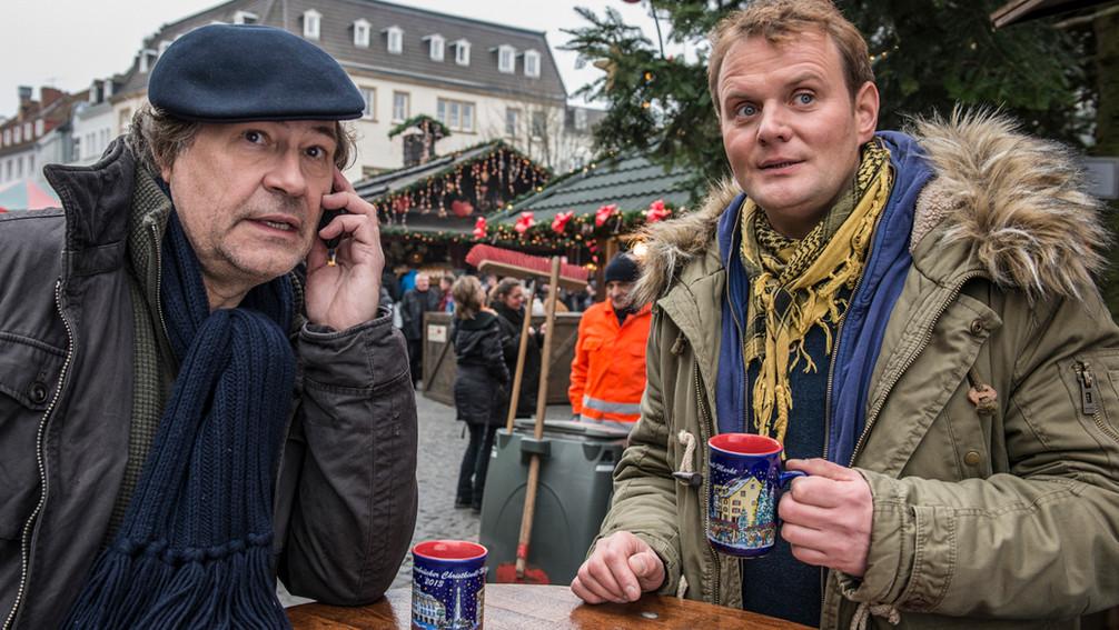 Tatort Weihnachtsgeld 2014-1.jpg