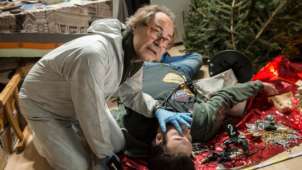 Tatort Weihnachtsgeld 2014-3.jpg
