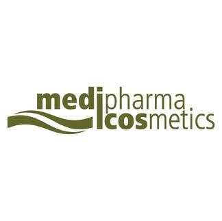 medipharma_logo.jpg