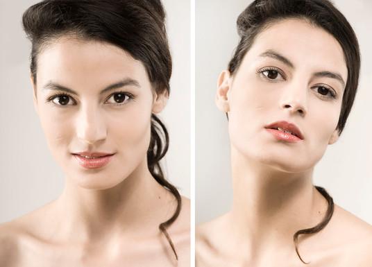 Beauty_Werbung_people-2.jpg