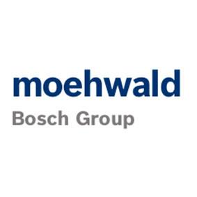 Moehwald-Logo-250x159.jpg