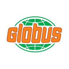 Globus_(SB-Warenhaus)_logo.jpg