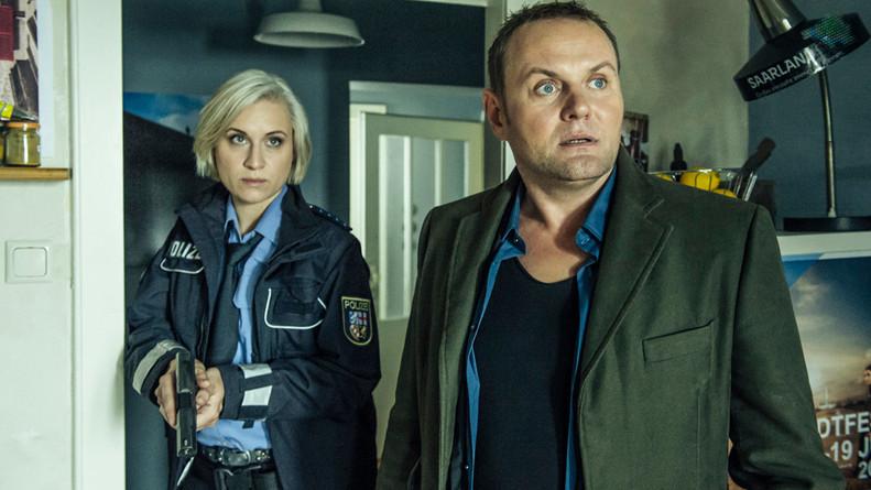 Tatort Totenstille 2015-13.jpg