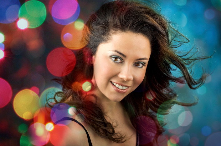 Werbung_Beauty_Mode-5.jpg
