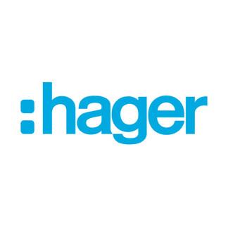 Hager_Logo_533px_sRGB_blue.jpg