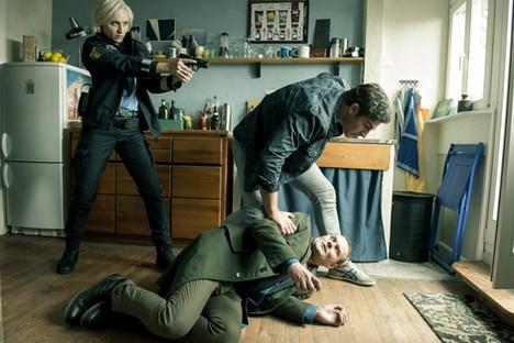 Tatort Totenstille 2015-15.jpg