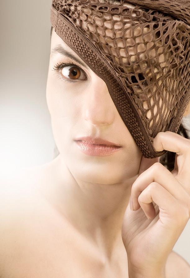 Beauty_Werbung_people-4.jpg