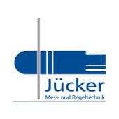 Jücker_2.jpg
