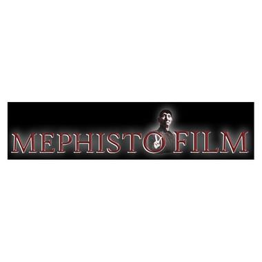 Meph_Logo.jpg