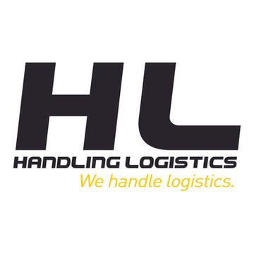 HL_HandlingLogistics_Logo_RZzw_HKS.jpg