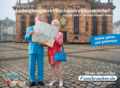 Saarbrücken_mit_Text.jpg