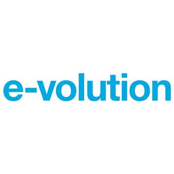 e-volution.jpg
