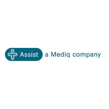 Assist_logo.jpg