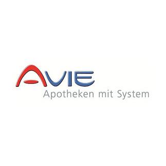 Avie_Logo.jpg